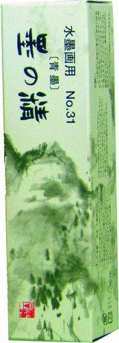 墨運堂『水墨画用No.31100ml(11406)』