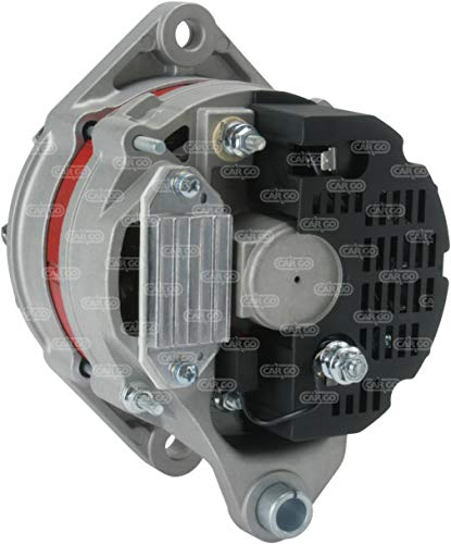 Filtro Olio Motore originale Same Deutz Fahr V2.4419.280.0//1 per trattori