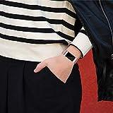 Zoom IMG-2 funbiz compatibile con cinturino fitbit