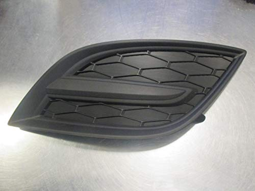 Mazda TE69-50-C21B - Tapa para lámpara de techo