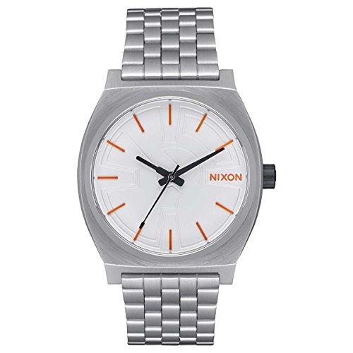Nixon Time Teller - Star Wars - Orologio-Uomo - A045SW2604-00