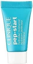 CLINIQUE Pep-Start HydroBlur Moisturizer deluxe sample - 0.24 oz