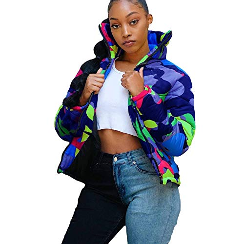 Halloween Sweatshirts Cardigan for Girls Womens Trench Coat Womens Tunic Tops Mens Bomber Jacket Womens Sweaters Pullover(Green,M)