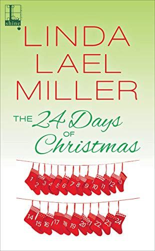 kruidvat 24 days of christmas