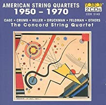 string quartet christian songs