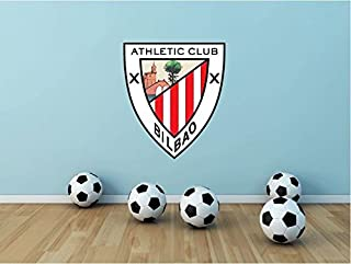 Amazon.es: Athletic Bilbao: Deportes y aire libre