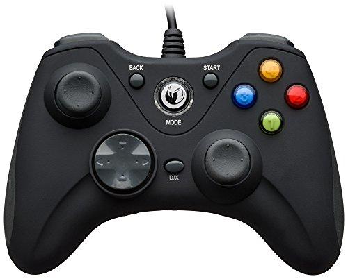 Nacon GC-100XF PC Gaming Controller