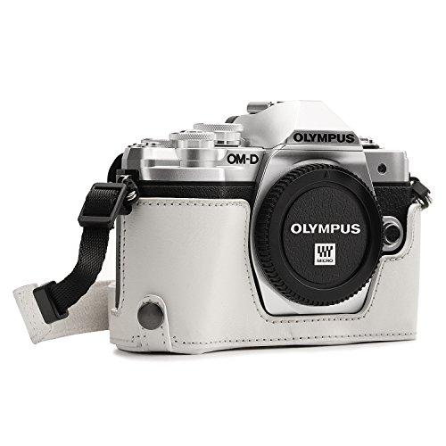MegaGear MG1354 Estuche para cámara fotográfica - Funda (F