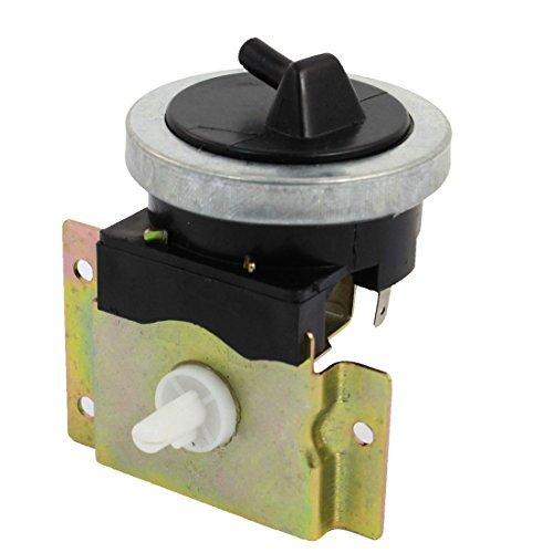 Interruptor de CC 6V 10mA líquido del agua Control de Nivel de...