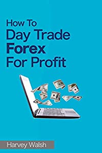 trading strategii de operare pe forex și cfd amazon