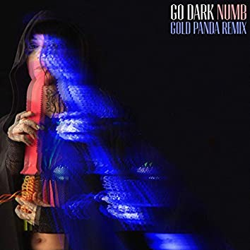 Numb (Gold Panda Remix)