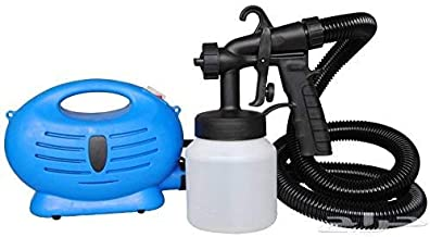 Paint Zoom Platinum Professional Paint Sprayer