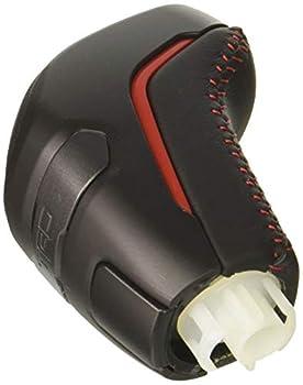 TOYOTA Genuine Parts - Tacoma Shift Knob at  PTR57-35170  Black