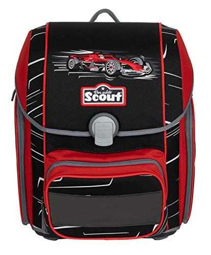 Scout Premium Genius Set 4-teilig Monza
