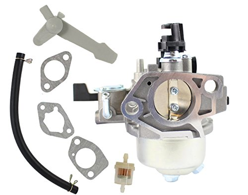 Pro Chaser GX340 GX390 Carburetor for Harbor Freight Predator 301cc 8HP 420cc 56101 67853 69784 69324 OHV Engine Air Compressor Greyhound 66492 66555 LF182FD LF188FD 11HP 13 HP Engine Motor