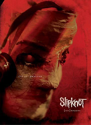 Slipknot - (Sic)nesses [2 DVDs]