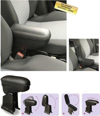 SonCar BRACCIOLO per Auto su Misura Personalizzato! B00GYW69KS