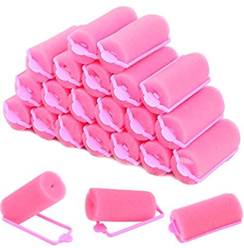 56 unidades de 6 tamaños de espuma de esponja de