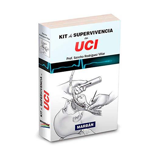 Kit de Supervivencia en UCI