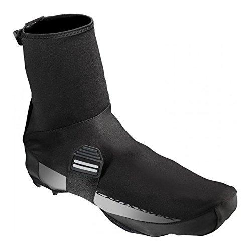 Mavic Crossmax Thermo Shoe Cover