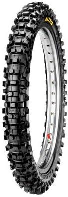80 100x21 Maxxis Maxx Super intense SALE Cross Terrain Desert for Intermediate Tucson Mall Tire