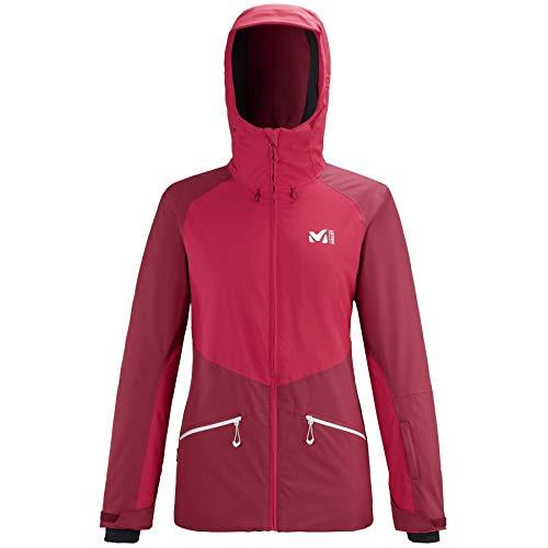 Millet Roldal Jacket – Skijacke für Damen