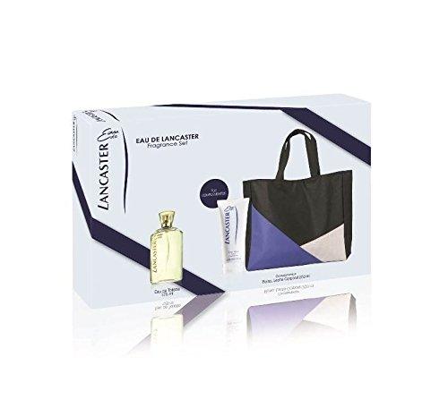 Lancaster Parfum Koffer