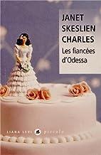 Les fiancees d'Odessa