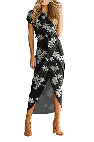 Up to 63% off Women's Dress  Add lightning deal price. No Promo Code Needed.