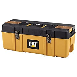 Best Portable Toolbox Reviews 2019 5