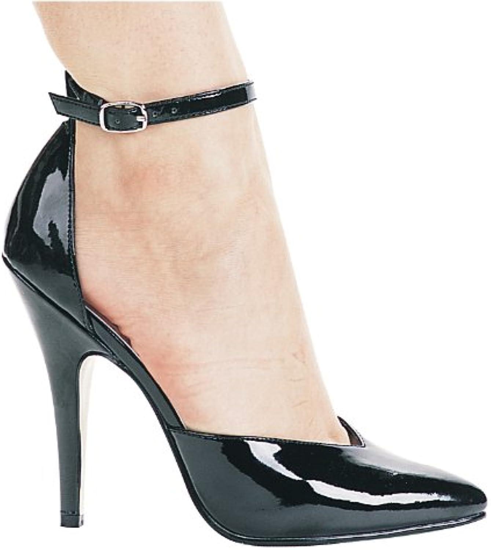 Ellie shoes Women's 511-BESS Pumps
