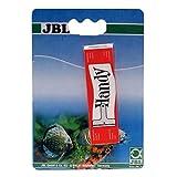 JBL Ersatzklingen für Aqua-T Handy, 5 Klingen Aqua-T Handy, 61523