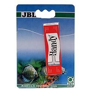 JBL-Scheibenreiniger-mit-Edelstahlklinge-Aqua-T