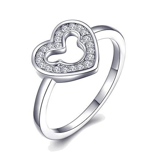 Compresor Ring marca CAIYCAI