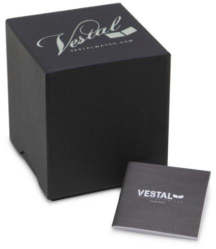 Vestal ZR3017
