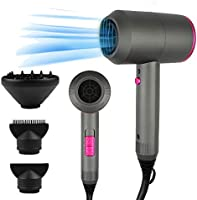 Innoo tech professional hair dryers