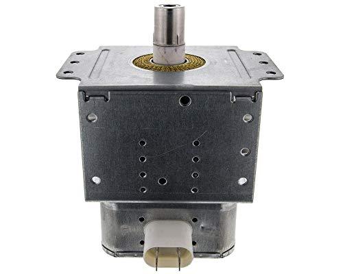 Remle – Magnetron microondas Standard AM727 850W