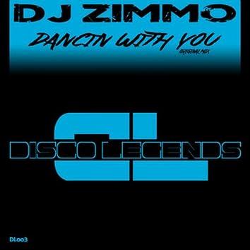Dancin with You (Original Mix)