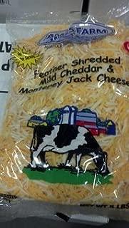 monterey farms cheese
