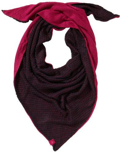adidas Damen Schal Wms Triangle Lace, black, 56, P93945
