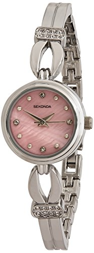 Orologio Da Donna - Sekonda 2601G.42