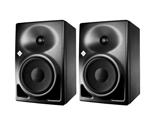 Buy 2x Neumann KH120A