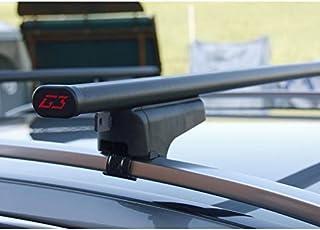 Suchergebnis Auf Für Opel Agila Modell Dachgepäckträger Boxen Transportsysteme Auto Motorrad