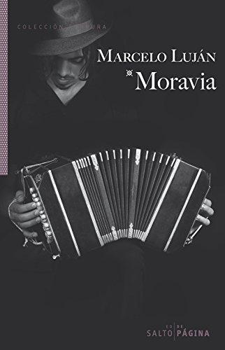 Moravia (PRPURA)