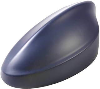 Iycorish Reemplazo de la Tapa de la Cubierta del Espejo Retrovisor de Estilo M3 Negro Brillante para Serie 3 E90 E91 E92 E93 LCI Facelifted 2010-2013
