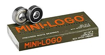 best ceramic skateboard bearings