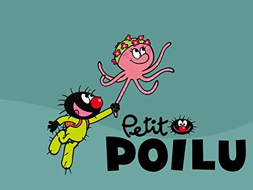 Petit Poilu - Season 1