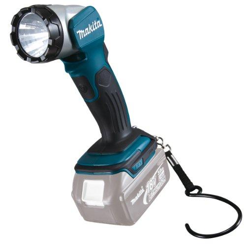 Makita Akku-Lampe BML802, 600 W, 18 V