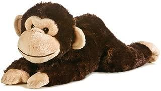 Aurora World Flopsie Chimp 12