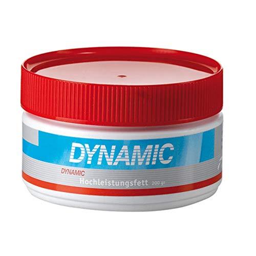 Dynamic All Round Grease Premium [Hochleistungsfett] Dose 150 g DY-024